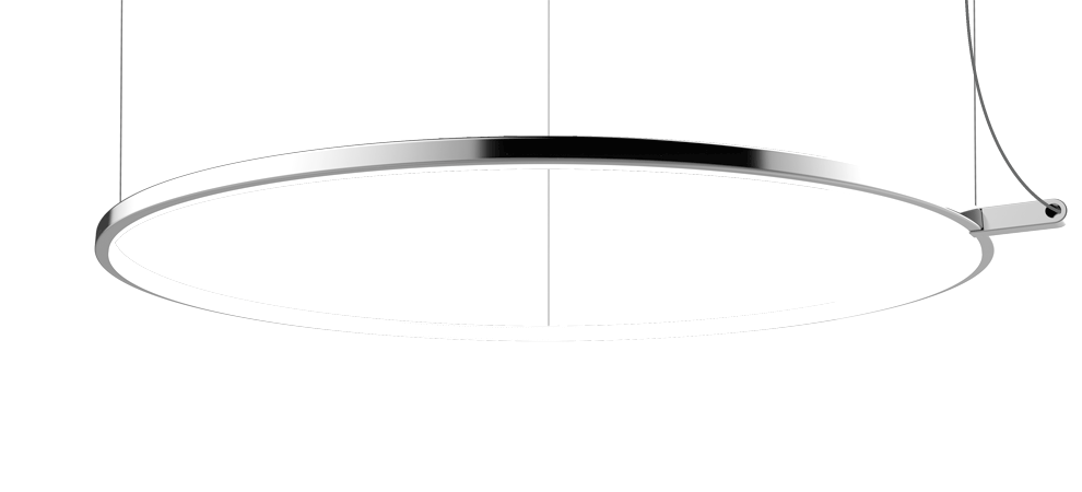 Arancia Lighting 187 Products