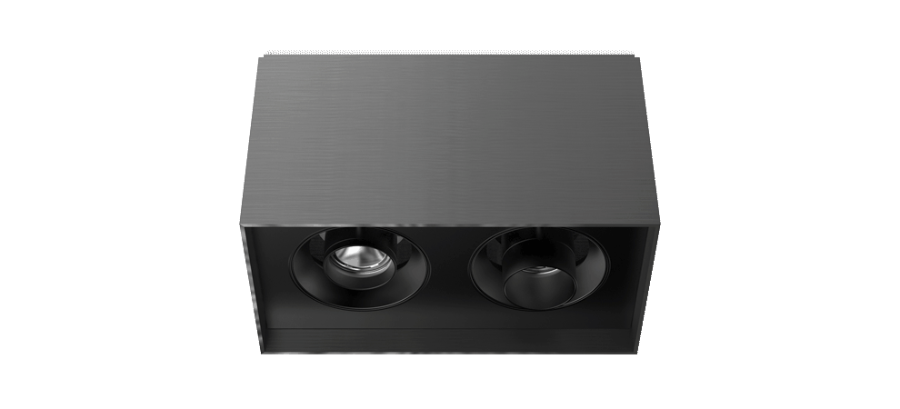 Pola Box Duo 1