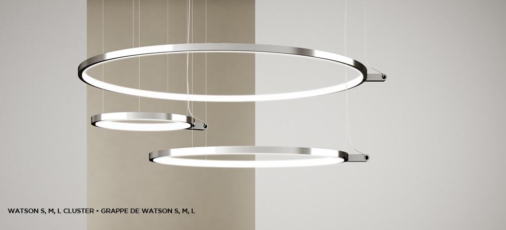 Watson M