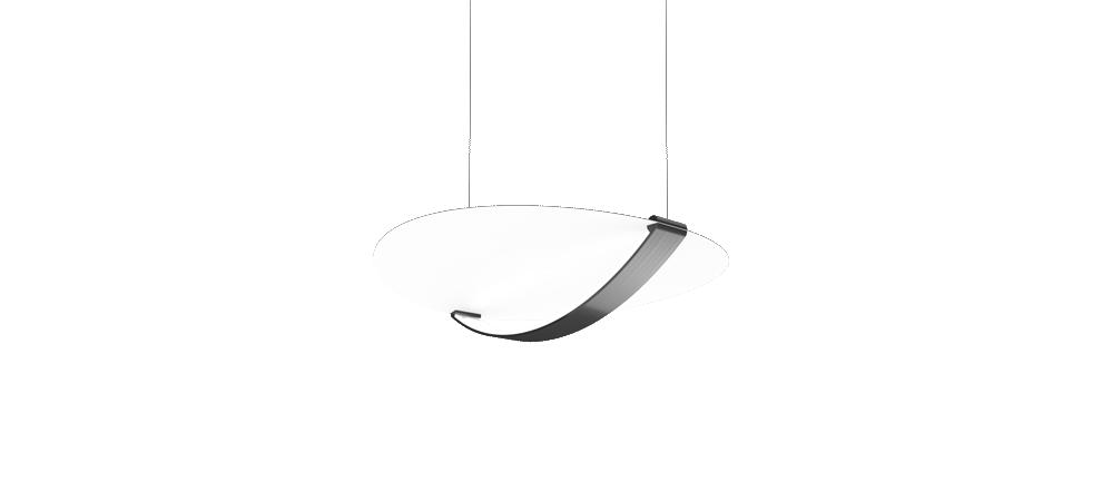 Kite Surface