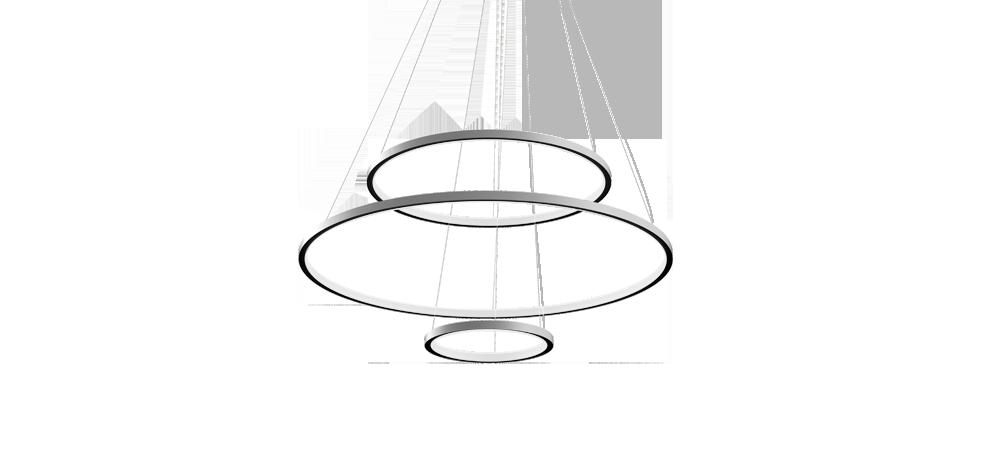Toro Orbit