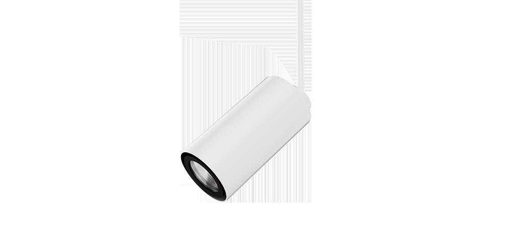 Tubo Pendant