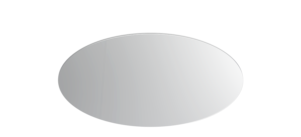 Pong Surface