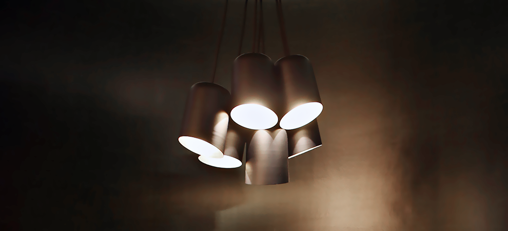 Arancia Lighting Products