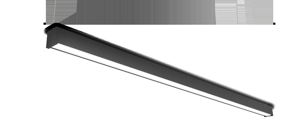 Max Surface 1
