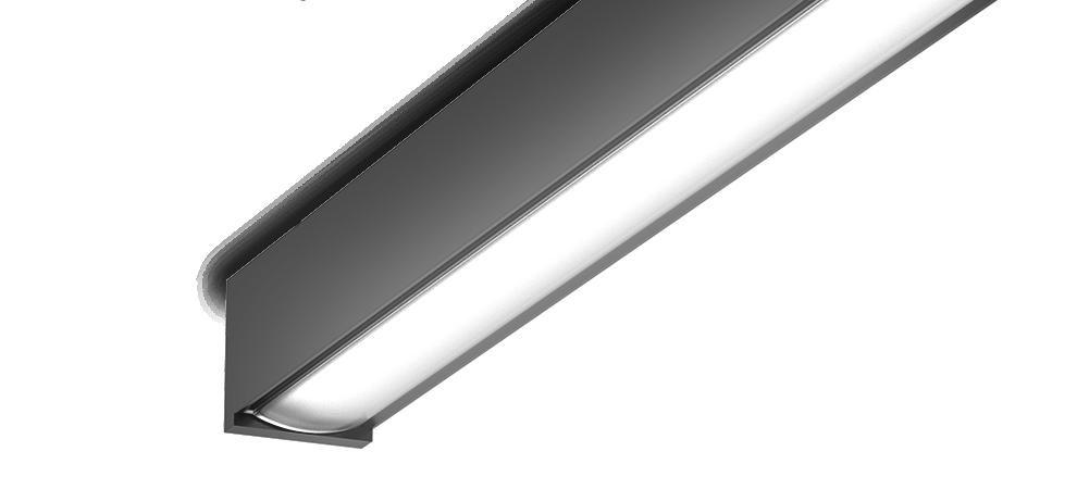 Max Surface 4