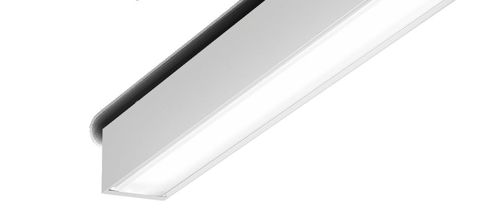Max Surface 3