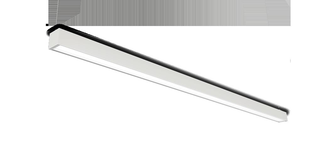 Max Surface 2