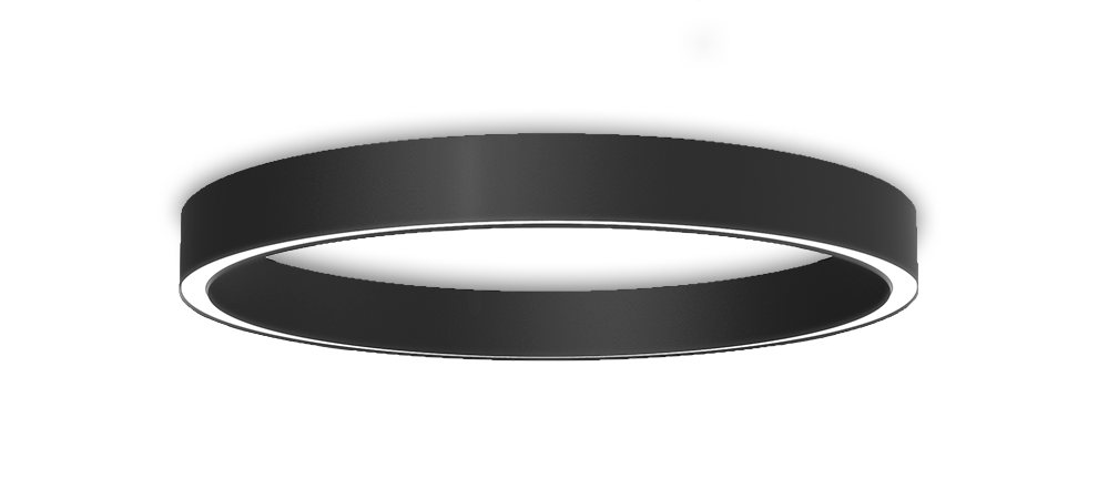 MJ Circle Surface 5