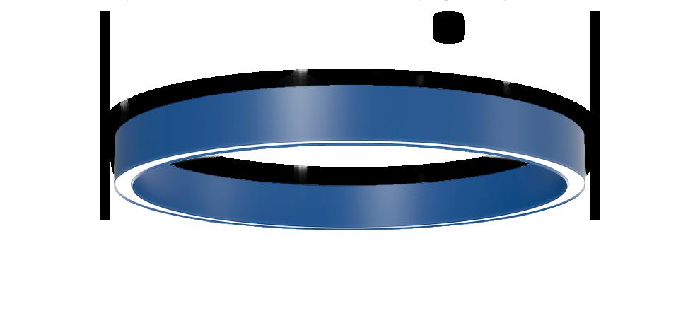 MJ Circle Surface 2