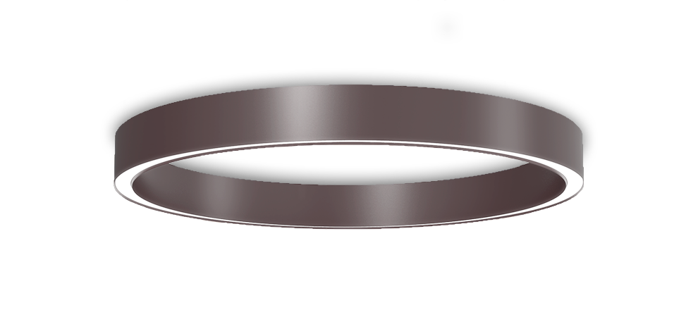 MJ Circle Surface 4