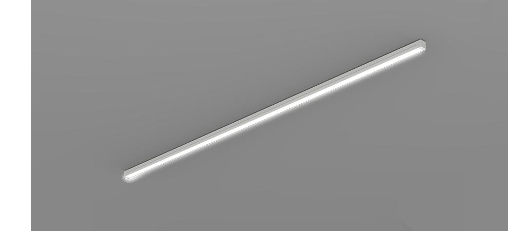 Mini Max Surface 1