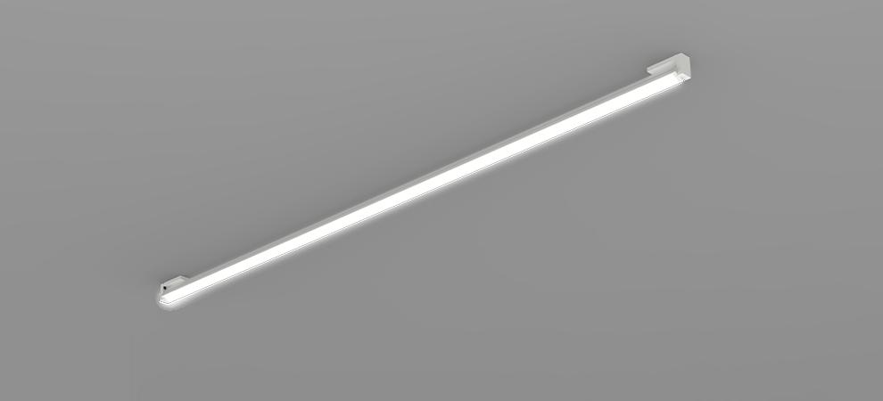 Mini Max Pivo 3