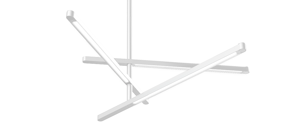 Fold Empilable 1