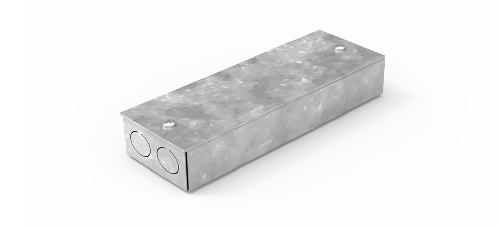 L997-XX