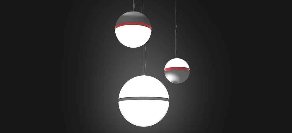 Ball 7