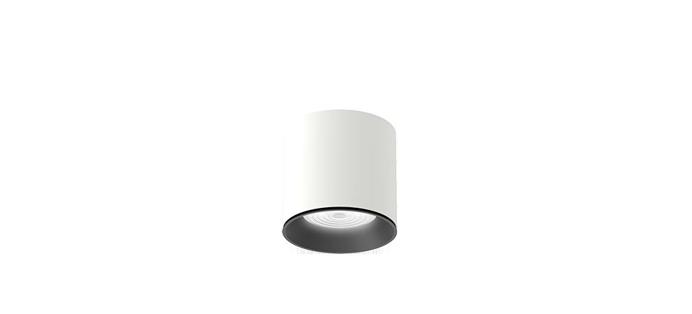 Mini Drum Surface 3